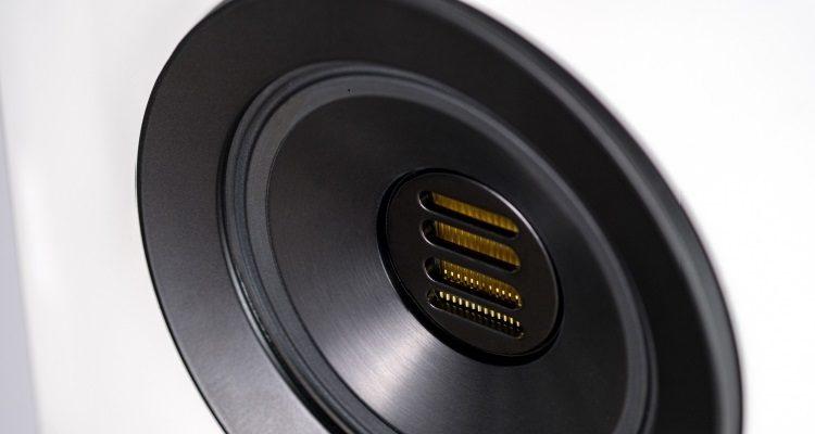 Elac Concentro S 509 Standlautsprecher Lautsprecher Speaker News Test Review