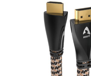 avinity cable hdmi kabel 8k