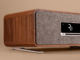 Ruark Audio R3 MK1 Musiksystem Radio Test News Review