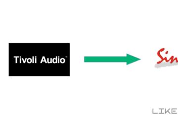 Sintron Tivoli Audio Vertrieb Deutschland 2020 News Test Model One Radio Digital DAB