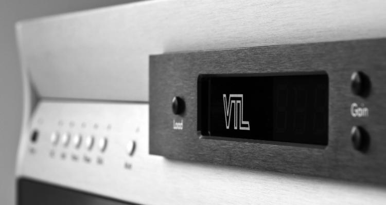Audio Reference übernimmt den Vertrieb der Marke VTL für Deutschland und Österreich Röhrenverstärker
