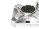 Schallplattenspieler Acoustic Signature Neo 2020 Generation