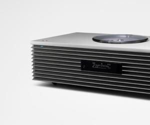Technics Stereo-Kompaktsystem SC-C70MK2