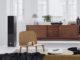 Dali Oberon C Aktivlautsprecher News Test Review kabelloses Lautsprechersystem