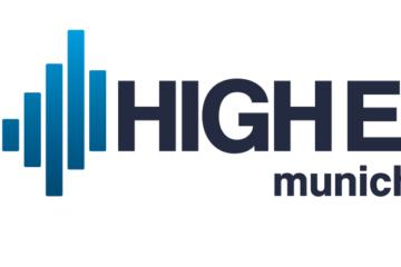 High End 2021 Messe Hifi Show München Verschiebung