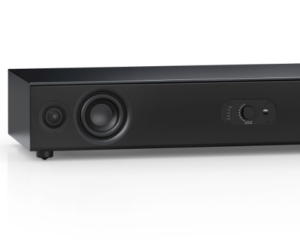 Nubert Soundbar nuPro AS-3500 kaufen News Test Review