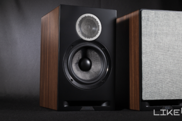 Elac Debut Reference DBR62 Speaker Lautsprecher Bookshelf Test Review News