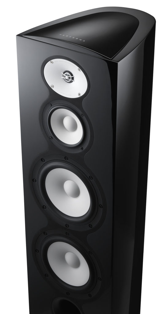 Revel PerformaBe F228Be Speaker Harman High End Theatre