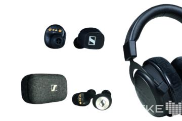 Likehifi Jahresrückblick 2020 die besten Kopfhörer Test 2020 Review