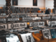 Likehifi Jahresrückblick 2020 die besten Musikalben CDs Alben Vinyl Tonträger Test 2020 Review Plattenladen Record Store CDs Streaming Download Music Charts