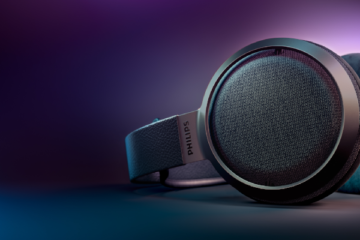 Philips Fidelio X3 Kopfhörer Over-Ear HiFi Luxus kabel test news review kaufen