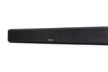 Denon Home Sound Bar 550 Soundbar News Test Kaufen Price