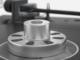 bFly-audio Octopus Klemme Vinyl Gewicht Platte Plattengewicht