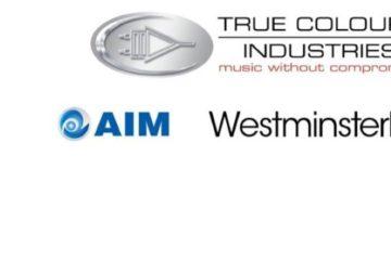 AIM TCI WestminsterLab Kabel HiFi Audio IAD Deutschland Vertrieb Netzwerkkabel LAN