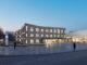 Sennheiser Headquarters Innovation Campus Verkauf Partner Investor