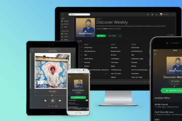 Spotify HiFi StreamOn Hires Streaming Musik hochaufgelöst High Resolution
