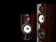 Triangle 40th Anniversary Speaker Hifi Lautsprecher News Test Review Antal Comete