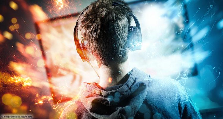 gaming sound kopfhörer