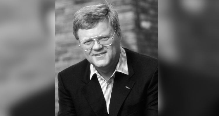 Anton Schalkamp verstorben Unfall Bose Tod