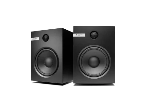Cambridge Audio EVO S Kompakt-Lautsprecher