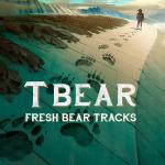 Richard T. Bear