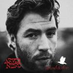 Little White Dove - Arvid Nero