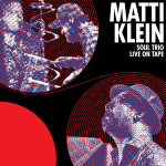 Matti Klein Live on Tape