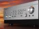 Titelbild Luxman L-595A