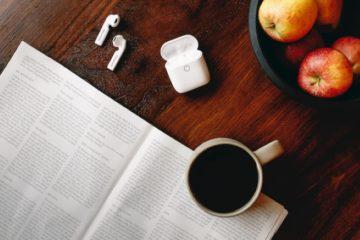 Panasonic True Wireless Ohrhörer RZ-B100W In-Ear Kopfhörer Test News