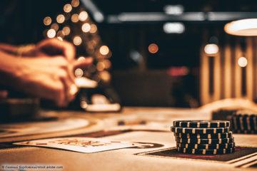 casino jetons