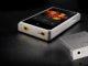 Cayin N6ii Titanium R2R Hi-Res Player DAP