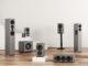 Inklang Lautsprecher: German Brand Award zum zweiten Mal gewonnen