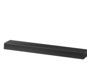 Soundbar mit Subwoofer Panasonic SC-HTB496