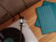 Marantz Exploration Sounds Vinyl Schallplatte VMP