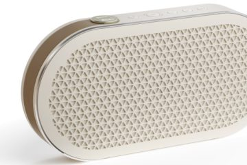 Dali Katch G2 Bluetooth Speaker Box Lautsprecher