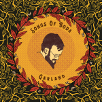 Songs of Boda Garland