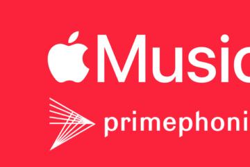 Apple schluckt Klassik-Streaming-Dienst Primephonic