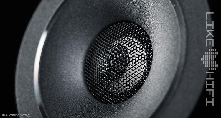 Test Canton Smart Connect 5.1 Streaming Vorverstärker kabellos Wireless Review