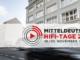 Mitteldeutsche HiFi Tage 2021 2022 MDHT Messe Show Ostdeutsche Hifitage