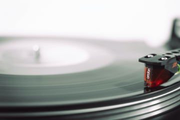 Vinyl Schallplatten Verkauf 2020 Absatz gfu Hemix 02 Ortofon