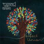 Kool & the Gang Perfect Union