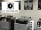 Die Stereoanlage Hamburg HiFi Heimkino Fachhändler des Monats