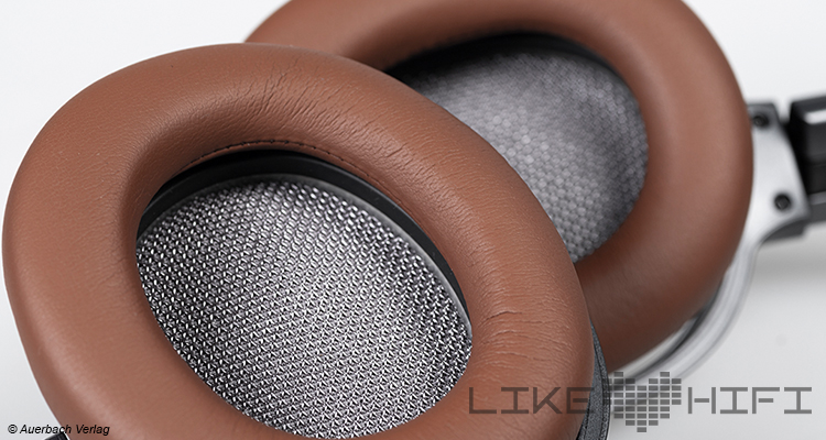 Test: Beyerdynamic Lagoon ANC Bluetooth Kopfhörer Review Noise Cancelling Over Ear