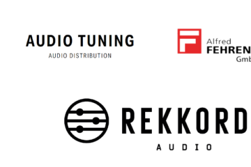 Rekkord Plattenspieler Fehrenbacher Dual Pro-Ject Audio Tuning