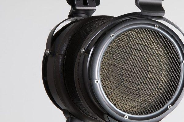 Stax SR-X9000: High End Kopfhörer Referenz bei Elektrostaten Top News Test Review Over Ear
