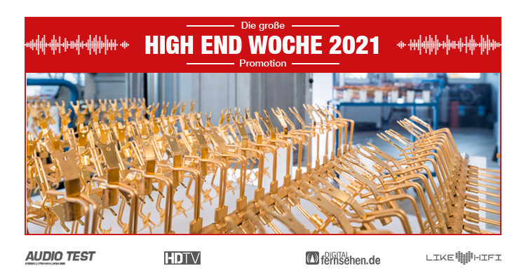 WBT Plasma Protect HIGH END WOCHE 202