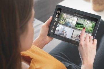 Elan Dali GmbH Vertrieb Deutschland Smart Home