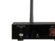 Advance Paris WTX StreamTubes: Hi-Res Netzwerk Audio Player