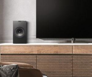 KEF Lautsprecher kaufen Rabatt Aktion Q350 Regallautsprecher