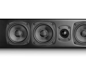 M&K Sound M90 Wandlautsprecher On-Wall Speaker Miller Kreisel